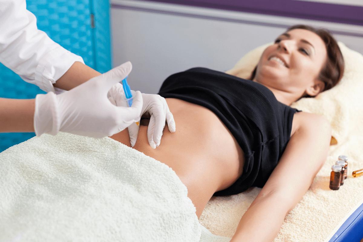 mezoterapija rea medika