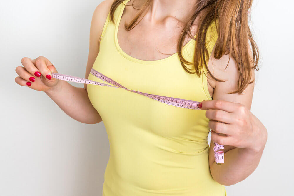 redukcija grudi
