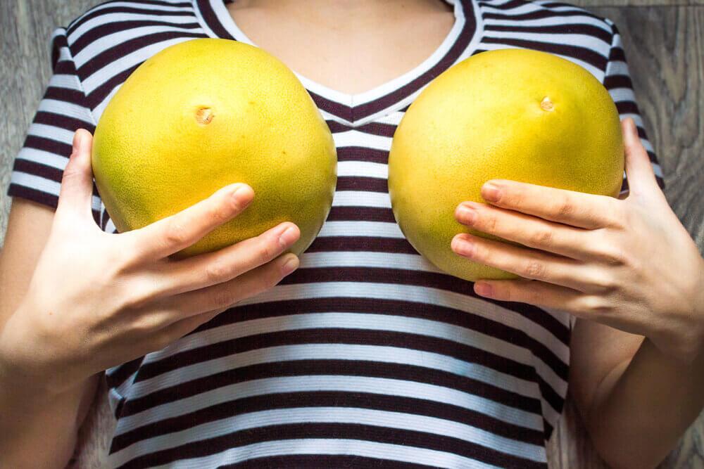 smanjivanje grudi operacija