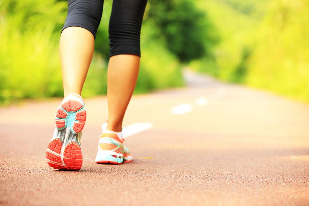 saveti posle liposukcije