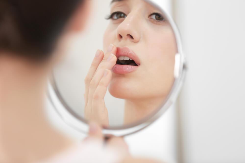 greške pri korekciji usana
